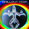 Chillout India