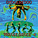 Didgeridoo Trance Dance 2 CD