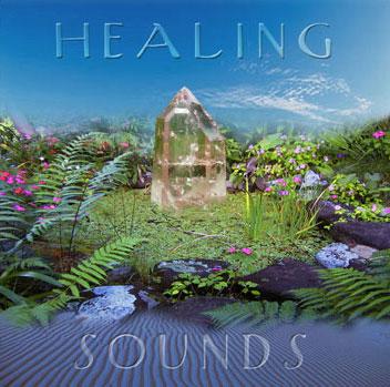 sound of music falkenberg