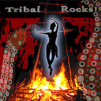 Tribal Rocks!